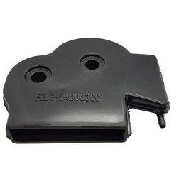 RecMar Yamaha / Parsun SILENCER ASSY, INTAKE F2.6 (69M-14440-01)
