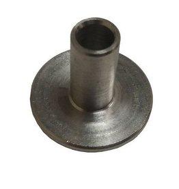 RecMar Parsun TUBE DAMPER F2.6 (PAF2.6-04000028)