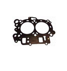 Yamaha / Parsun GASKET,CYLINDER HEAD F20A (F15A) (6AG-11181-10-00)