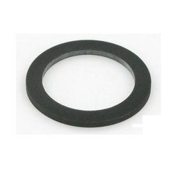 Yamaha/Parsun O-Ring Ø13xØ2 15/20 HP (93210-13M63-00)