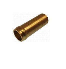 RecMar Yamaha/Parsun Gas, Nipple 15/20 HP (6AH-11372-00-00)