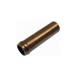 RecMar Yamaha/Parsun Nipple 15/20 HP (PAF20-05010002)