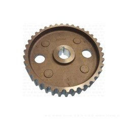 Parsun BELTPULLEY,DRIVEN F15 & F20 (PAF20-05030012)