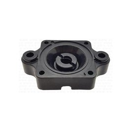 RecMar Yamaha/Parsun Seat, Fuel Pump (PAF15-07140001)
