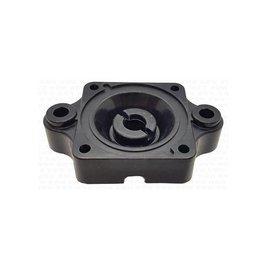 Yamaha/Parsun Seat, Fuel Pump (PAF15-07140001)