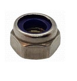 RecMar Yamaha / Parsun LOCKNUT M8 F20 & F25 (90185-08057-00)
