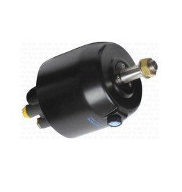 Mavimare Pump GM2-MRA03