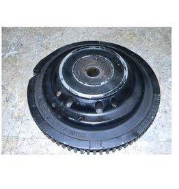OMC Evinrude/ Johnson 40 t/m 60 pk 2T vliegwiel / Flywheel 0583012 / 583012