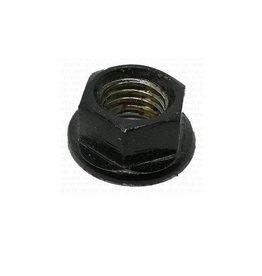 RecMar Yamaha / Parsun NUT M10 (90179-10M33)