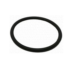 RecMar Parsun O-RING SMALL F20 & F25 (PAF25-01000005S)
