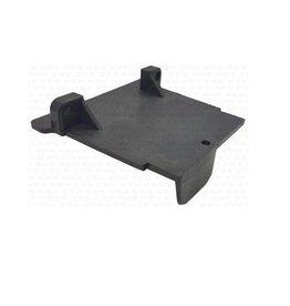 RecMar Yamaha / Parsun CLAPBOARD, EXHAUST F20 & F25 (65W-45151-00)