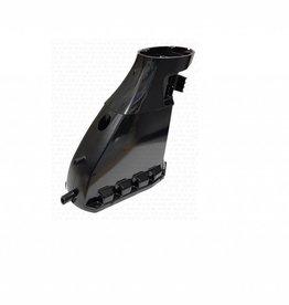 Parsun UPPER CASING F20 & F25 (PAF25-020000010