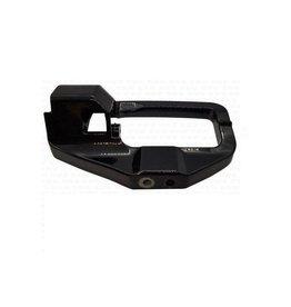 Yamaha / Parsun BRACKET HANDLE F20 & F25 (65W-42121-00, 65W-42121-018D)