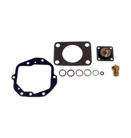 RecMar Volvo Penta CARBURETOR & FLOATS APPLICATION AQ120B, 140A (841293)