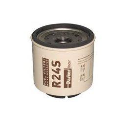 Reserve element voor dieselfilter (type RACR24)