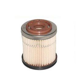 Reserve element voor dieselfilter RAC110A