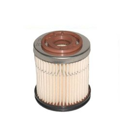 Spare element for diesel filter RAC110A