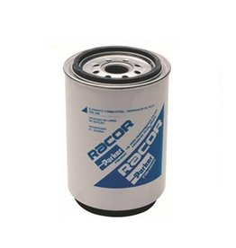 Reserve element voor dieselfilter RAC490R2