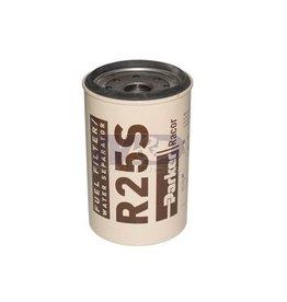 Reserve element voor dieselfilter RAC245R2