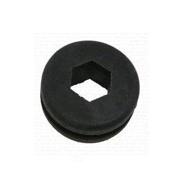 Yamaha / Parsun BUSH,DAMPING F20, F25, F50, F60 (65W-85547-00)