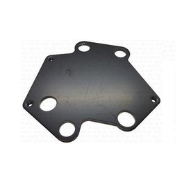 Yamaha / Parsun BRACKET,IGNITION UNIT F20 & F25 (65W-85542-00)