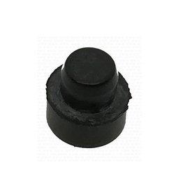 RecMar Parsun RUBBER CAP F20 & F25 (PAF25-05070023)