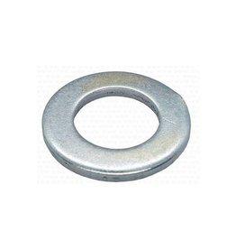 RecMar Parsun WASHER, FLYWHEEL NUT F20 & F25, F50 & F60 (PAF25-05000025)