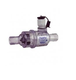 Spoelventiel koelwater systeem FLUSHING VALVE
