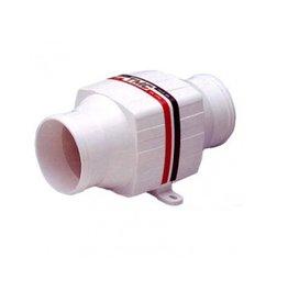 Ventilatie bilge blower 12V