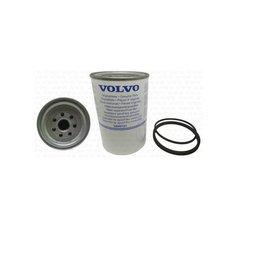 RecMar Volvo Penta FUEL FILTER VOLVO D8, 9, 11, 12, 13 (21140344, 3809721)