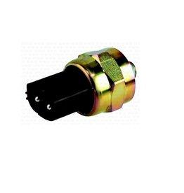 RecMar Volvo Penta OIL PRESSURE MONITOR 2001, 2002, 2003 D12D, 31, 32, 40, 41, 42, 43, 44, 60, 61, 71, 72, 73, 74, 75, 100, 102, 103, 120, 121, 122, 162, 300 (863169)