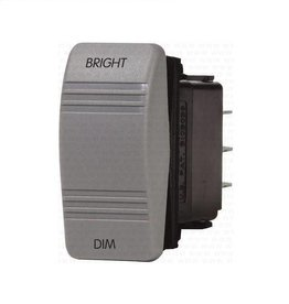 Blue Systems Dimmer switch