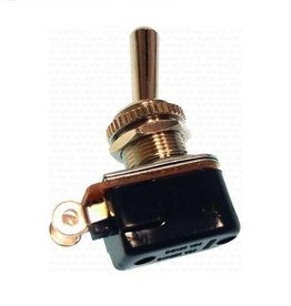 Golden Ship Toggle switch