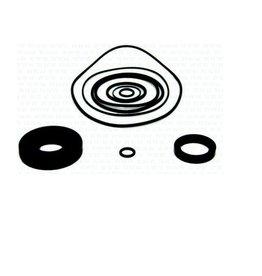 Volvo Penta GASKET SET FOR UPPER GEAR UNIT 120C-D, S, S-B S120C (REC22097)
