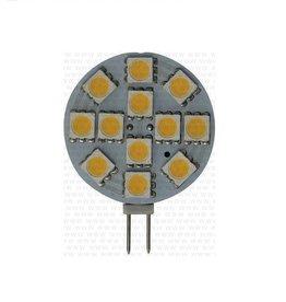 Golden Ship Led lamp G4 LED 12 SMD 5050 verticaal