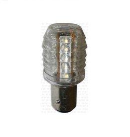 ANCOR Led lamp BA15 360°