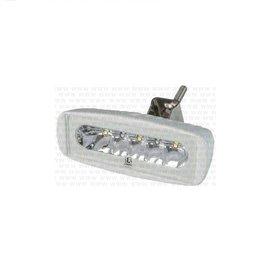 SeaBlaze Deck LED lamp