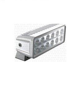 SeaBlaze Deck LED lamp 181 x 80 x 66 mm