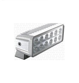 SeaBlaze Dek LED lamp 181 x 80 x 66 mm