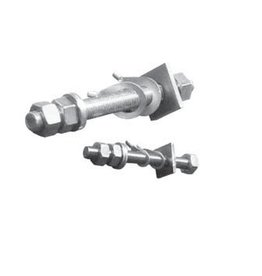 MGDUFF Stainless steel Fixing pin