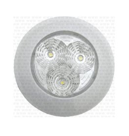 Golden Ship Lighting IP67 330 lumens
