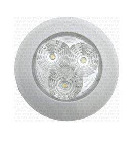 Verlichting IP67 330 lumens