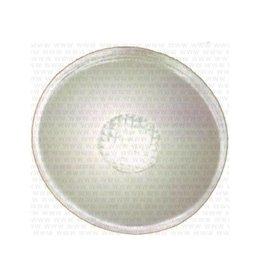Verlichting  Ø51 x 44 mm
