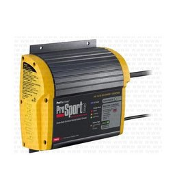 Batterij oplader Pro Sport