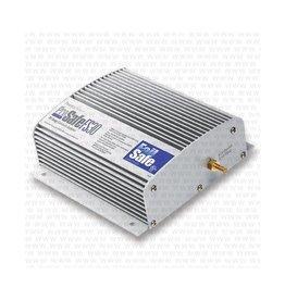 Pro Safe Batterij isolatoren