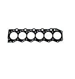 RecMar Yanmar CYLINDERHEAD GASKET  (MARK 5) 6LP-ST, -STE, -STZE, -STZE1, -STZY, -STZYJ, -WST, -WSTZY (119771-00421)