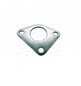 RecMar Yanmar ELBOW GASKET 1GM 2GM (128170-13201)