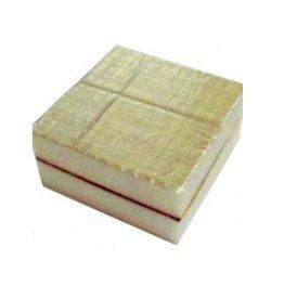 Geluids absorptie brandveilig 125 x 125cm
