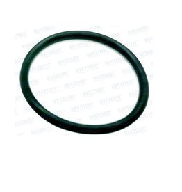 RecMar Yanmar O-RING 1GM 2GM 3JH 4JH 4JL 6LY (24341-000240)