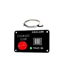 Aqualarm Exhaust overhead alarm